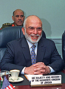 210px-Hussein_of_Jordan_1997