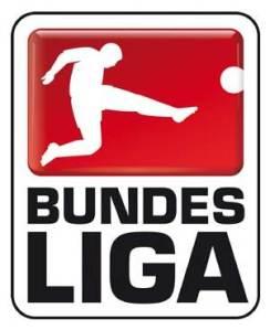 مباريات الجولة التاسعة والعشرين  في الدوري الالماني