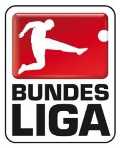 ترتيب مراكز فرق الدوري الالماني