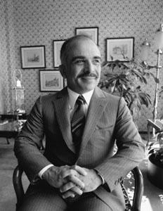 King_Hussein_of_Jordan_(1980)_by_Erling_Mandelmann